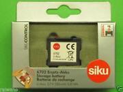 Siku Control 32
