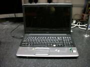 HP G60 Laptop