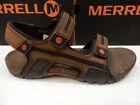 Merrell Men's 14 Men's US Shoe Size