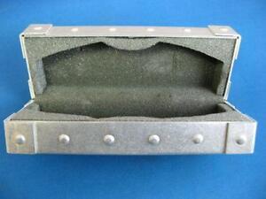 oakley vault  oakley vault