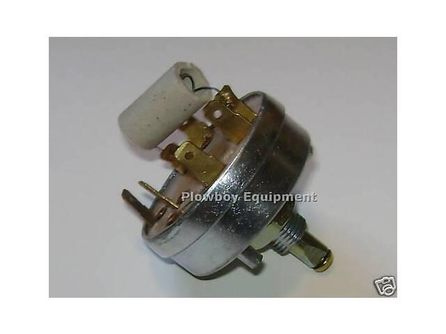 AR66478 Light Switch for John Deere 1020 1030 1130