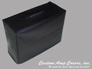 ACOUSTIC-G100FX-1x12-COMBO-AMP-VINYL-AMPLIFIER-COVER
