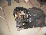 Chevy 396