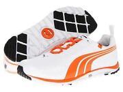 Puma Faas Golf Shoes