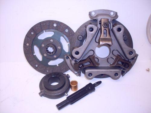 as well S L likewise A as well Carburetor Repair Kit For Ferguson Te Tractors Grande as well . on farmall cub carburetor kit
