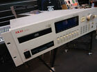 Akai Pro Audio Samplers
