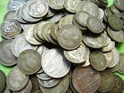 Bulk Australian Silver Coins