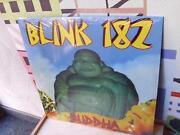 Blink 182 LP