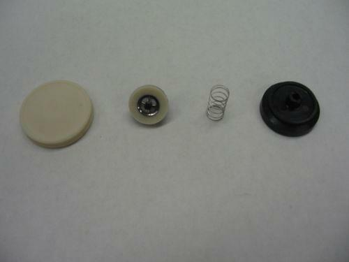 Shurflo 2088  Parts  U0026 Accessories