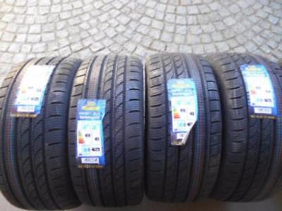 4 Winterreifen Imperial 235/65R17 108H Mercedes ML Klasse W166
