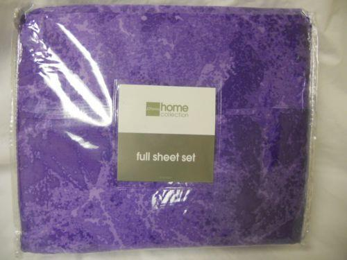Jcpenney Home Collection Bedding Ebay