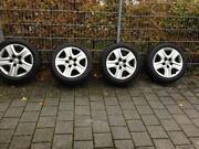 Opel Insignia Reifen