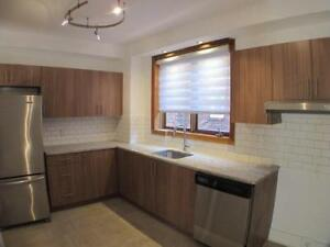 BEAUTIFUL TMR 7.5 RESIDENTIAL HIGH CEILINGS ALL RENOVATED