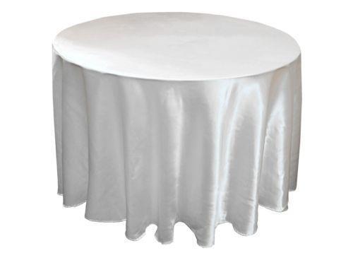Wholesale Tablecloths Ebay