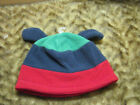 The Children's Place Dogs & Puppies Baby Clothing Accessories