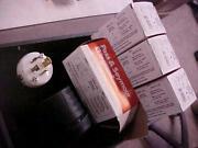 Pass Seymour Plug