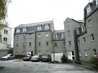 2 bedroom flat in Littlejohn Street, City Centre, Aberdeen, AB10 1FL