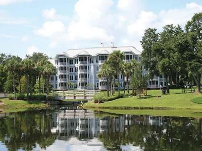 Marriotts Cypress Harbour  Orlando  Florida  Disney 2 Bedroom June 17  24