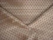 Medallion Upholstery Fabric