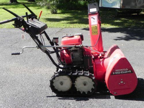 items ebth blower snow rb snowblower ixlib honda