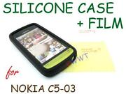 Nokia C5-03 Case