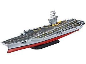 Aircraft Carrier | eBay