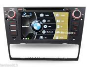 BMW E90 iPod
