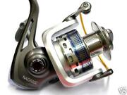 Sea Fishing Spinning Reels