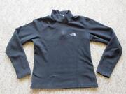 Womens North Face Fleece XS