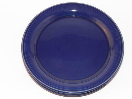 Nancy Calhoun Dinnerware Ebay