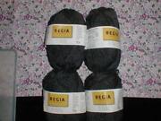 Sockenwolle 8 Fädig