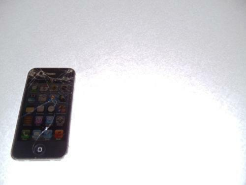 model a1387 iphone iphone a1387 cell phones amp smartphones ebay 9472