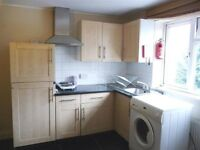 All bills except council tax on this one large 1 bed flat in Hendon Available now