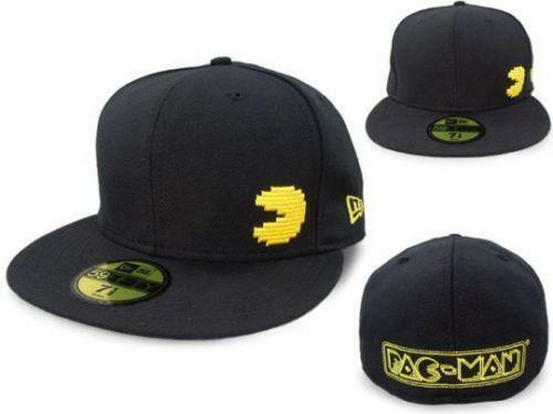 72e84e6ee2d New Era Limited Edition