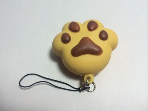 30pcs set random kawaii squishies soft panda bread cake buns phone - Squishy Charm Ebay