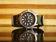 Used Mens Citizen Watches