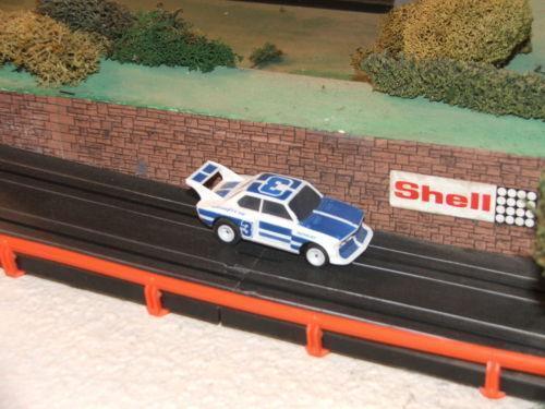 Car Toys Aurora Co: Aurora AFX: Scalextric & Slot Car