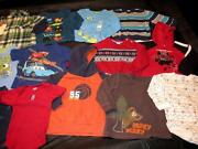 24 Month Boy Clothes