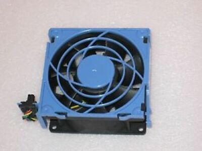 Dell PowerEdge 2600 Server System Fan- (Dell Poweredge 2600 System)