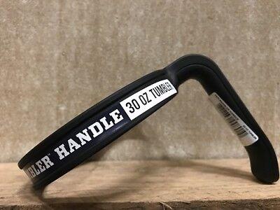 **NEW** YETI Rambler Tumbler Handle 30oz - YRAMH30