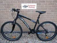 Rockrider Bikes Bicycles For Sale Gumtree