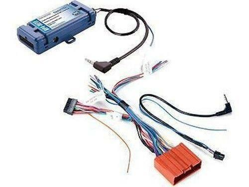 mazda wiring harness ebay