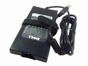 LAPTOP CHARGERS, POWER ADAPTERS, POWER SUPPLY FOR NOTEBOOK, HP, SAMSUNG, DELL, ACER, APPLE, SONY, LENOVO,  ASUS, GATEWAY
