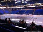 Buffalo Buffalo Sabres Sports Tickets
