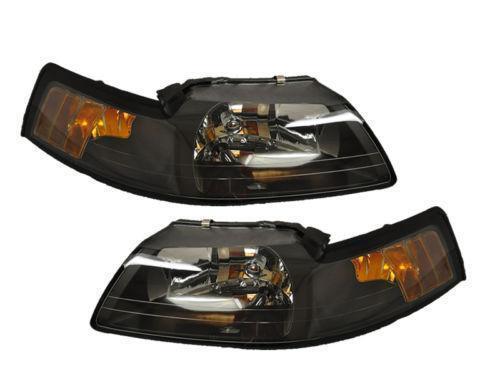 headlight flasher wig wag headlights