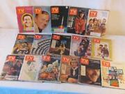 16 Magazine 1969