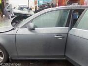 Audi A4 B8 Airbag