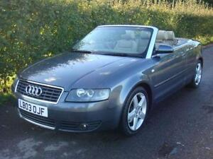 Cars at auction Motorhog Ltd  UKs Premier Online