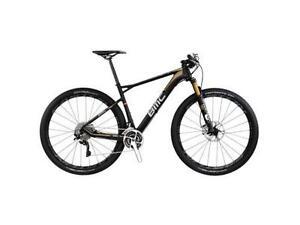 Bmc Bicycles Ebay