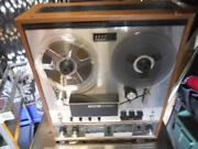 Teac Reel to Reel Parts